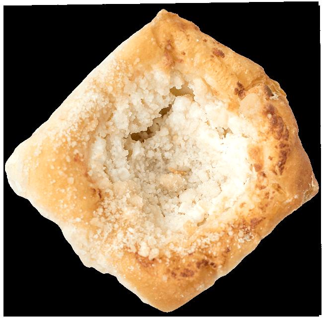Kolache Shoppe | Fresh baked kolaches served in Houston, Texas